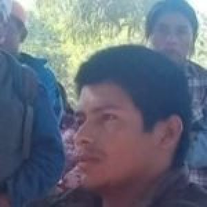 Argentina. Indígena Wichí denunció torturas en la comisaría de Fuerte Esperanza, Chaco