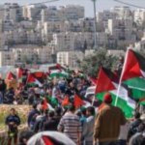 """Irán. Llama a Europa a dar """"pasos valientes"""" ante ocupación israelí"""