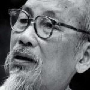 Vietnam. Video sobre Ho Chi Minh, el que ilumina a 130 años de su natalicio