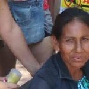 Argentina. Pequeña gran victoria de la presión popular en Chaco: Operaron a Casilda