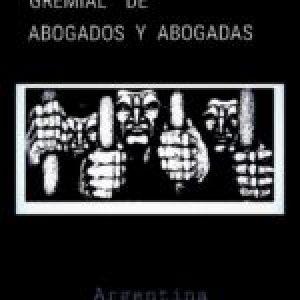 Euskal Herria. La Gremial de Abogadxs de Argentina denuncia la situación del preso vasco Patxi Ruiz