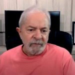 Brasil. «O Bolsonaro crea coraje y reglas, o renuncia», dice Lula en una entrevista.
