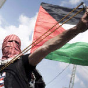 Palestina. Dirigentes del mundo musulmán y del eje de la Resistencia resaltan compromiso con la causa del pueblo palestino