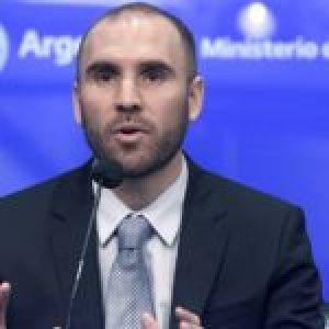 Argentina. Se extendió hasta el 2 de junio el plazo para renegociar la deuda