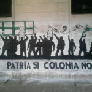 Argentina. ¿Existe la conciencia popular, asentada en el pensamiento nacional?