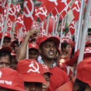 India. Cómo el Estado Comunista de Kerala combatió con éxito el brote de Covid-19