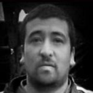 Argentina. Conmoción en Tucumán y el país entero: hallaron el cuerpo de Luis Espinoza, desaparecido y asesinado por la policía /Nora Cortiñas: «Como con  Santiago Maldonado esto es desaparición forzada seguida de muerte»