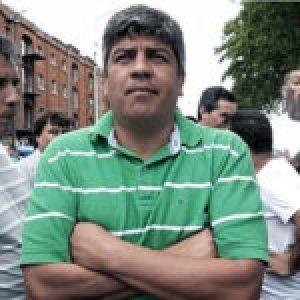 Argentina. Camioneros, en pie de guerra por los controles: ultimátum y amenaza de desabastecimiento