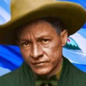 Latinoamérica. Reivindican a Sandino los que han humillado al imperio