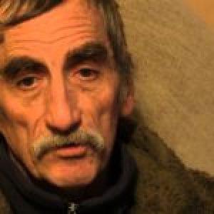 """Uruguay. Jorge Zabalza: """"En la juventud empobrecida y marginada está nuestra esperanza"""""""