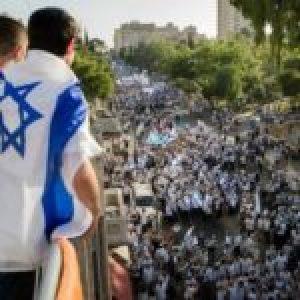 Palestina. No es solo un robo de tierras: La anexión supone la expulsión de los palestinos