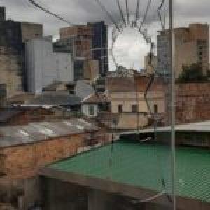 Colombia. Denuncian ataque a sede de organización campesina
