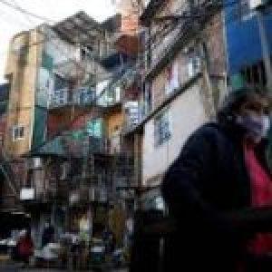 Argentina. Observatorio gremial. Informe de OIT y CEPAL prevé aumento de la desocupación al 11,5% en América latina por la pandemia/ Son tiempos de tensar la fuerza, porque los ganadores de siempre no se detienen en pequeñeces