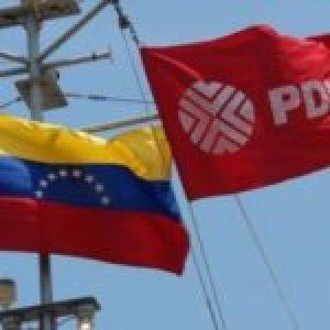 Venezuela. La venta ilegal de Citgo en EE.UU. es un acto de «piratería moderna».