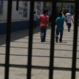 Perú. Denuncian la muerte de varios presos políticos por falta de atención sanitaria