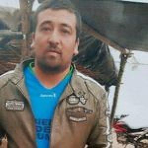 Argentina. La desaparición forzada de Luis Espinoza en Tucumán: «Tiene todos los condimentos del terrorismo de Estado»