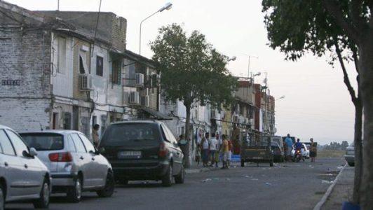 Doce de los quince barrios más pobres del Estado español están en Andalucía – La otra Andalucía