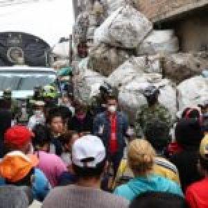 Colombia. El manejo de la pandemia y la disputa con el neoliberalismo