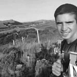 Argentina. Otro crimen de clase: Un productor rural atropelló y asesinó a un chico de 16 años por cazar liebres en su campo