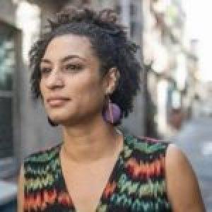 Brasil. Con la Policía Federal bajo sospecha, la familia de Marielle lucha contra la federalización