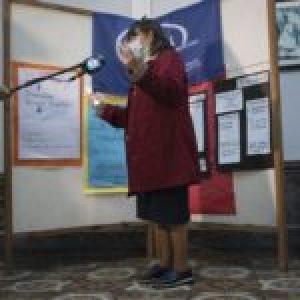 """Uruguay. Primaria definió calendario de inicio de clases para todos los niveles/ Lacalle Pou visitó a Tabaré Vázquez: """"Hay más coincidencias que diferencias"""""""