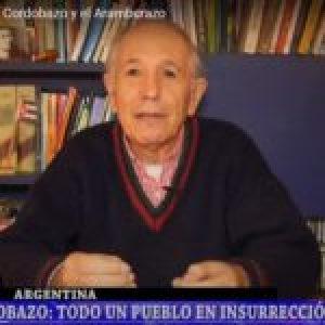 Resumen Latinoamericano Tv:  Argentina en el mes del Cordobazo y el Aramburazo