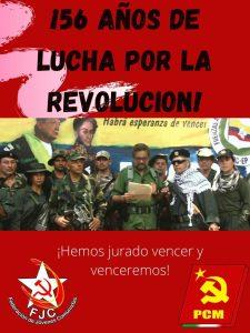 1590621321_Revista-Resistencia-56-anos-de-las-FARC-EP.jpg