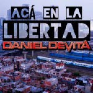 Argentina. Rapero Daniel Devita y un necesario tema contra el bloqueo a Cuba y Venezuela (video)