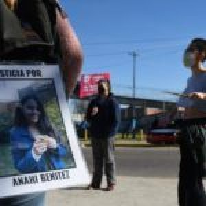 Argentina. Condenaron a Marcos Bazán /Duro repudio al fallo de la Gremial de Abogados y Abogadas