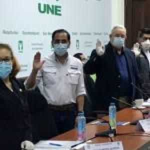 Guatemala. Aumenta presión para destituir al ministro de Salud por colapso del sistema sanitario