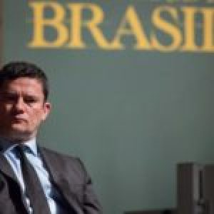 Argentina. Repudio a actividad de la Facultad de Derecho con el ex juez brasilero Sergio Moro