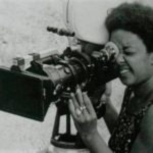 Cuba. En el día de la Documentalista: Apuntes para un homenaje a Sara Gómez (video)