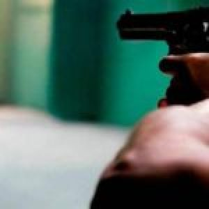 Colombia. Denuncian asesinato de otro ex-guerrillero.