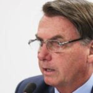 Brasil. Crece el rechazo al gobierno de Bolsonaro y el 58% dice que está a favor de la destitución