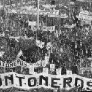 Argentina. Manifiesto: A 50 años del Aramburazo y 51 del Cordobazo: El inicio de la Revolución inconclusa