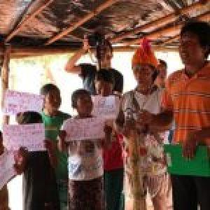 Brasil. Con el avance de covid-19 en las aldeas, los guaraníes-kaiowá apelan por la supervivencia