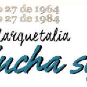 Colombia. A 56 años de su nacimiento, desde Marquetalia, la lucha sigue!