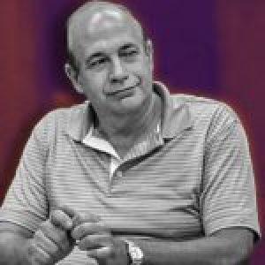Cuba. Damos el adios a un gran amigo y compañero de Resumen Latinoamericano: falleció el subdirector de Juventud Rebelde