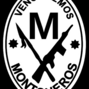 Argentina. 50 años de un nacimiento: «Nosotrxs lxs Montonerxs»