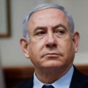 Israel.  Despojará derechos a palestinos en el valle del Jordán