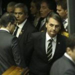Brasil. ¿Por qué Bolsonaro busca alianza con centão, un grupo que consideró «lo peor»?