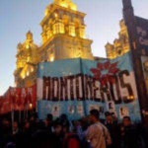 Argentina. Comunicado de Montoneros de Mendoza a 50 años del Aramburazo
