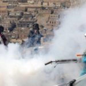 Yemen: Gobierno de Saná condena inacción internacional para proporcionar ayuda contra la Covid-19