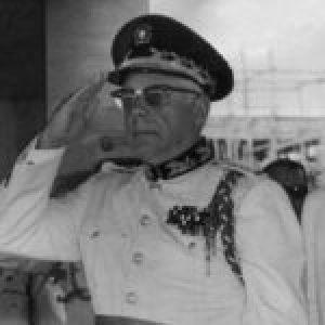 República Dominicana. Memoria, a 30 años de los crímenes del dictador Rafael Trujillo
