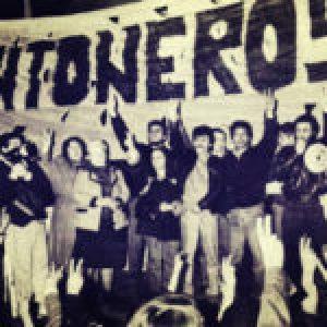 Argentina. A 50 años de Nuestra Historia