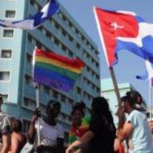 Cuba. Matrimonio igualitario: voluntades políticas, entuertos y justicia