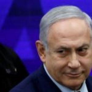 Israel. Repite con Palestina guión de Sudáfrica en época de apartheid