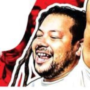 Argentina. Repudian la detención en Uruguay del militante argentino Sebastián Romero que tiene un pedido de extradición por luchar contra Macri