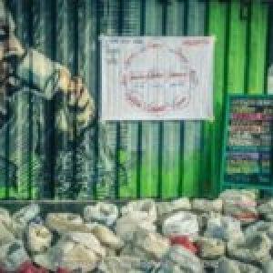 Venezuela. Comunidades resisten y se abastecen en cuarentena