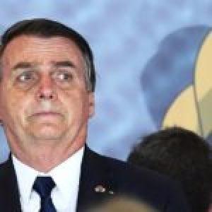 Brasil. Para la acción genocida y el ataque a la democracia, los juristas le piden a Bolsonaro que «pare» los crímenes